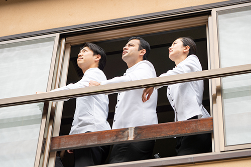 #018 西和賀町の好きな季節は?山人スタッフのおすすめ
